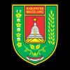 Kaliabu